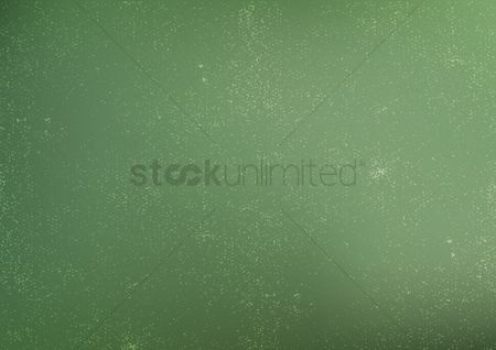 Wallpapers : Abstract background