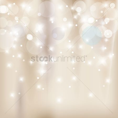 Modern : Abstract background