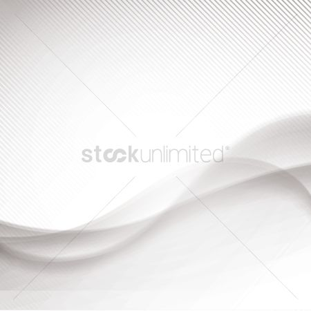 Backdrops : Abstract background