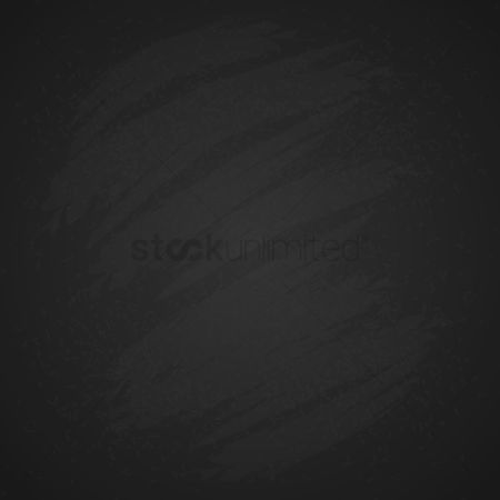 Wallpaper : Abstract black background