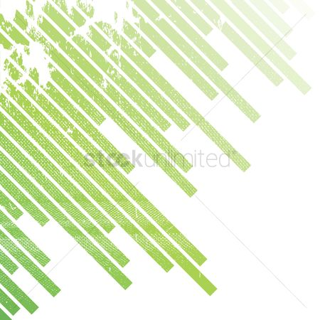 Grunge : Abstract line background