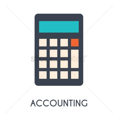 Calculate : Accounting concept
