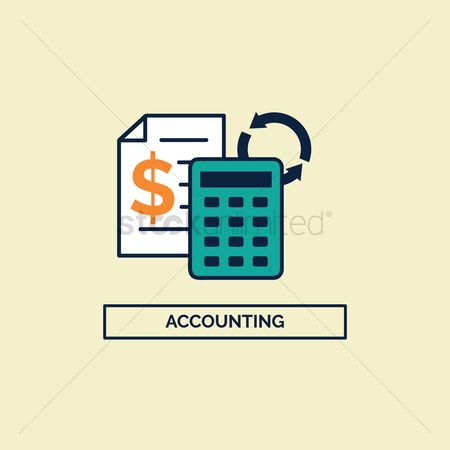 Calculations : Accounting