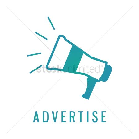 Audio : Advertise
