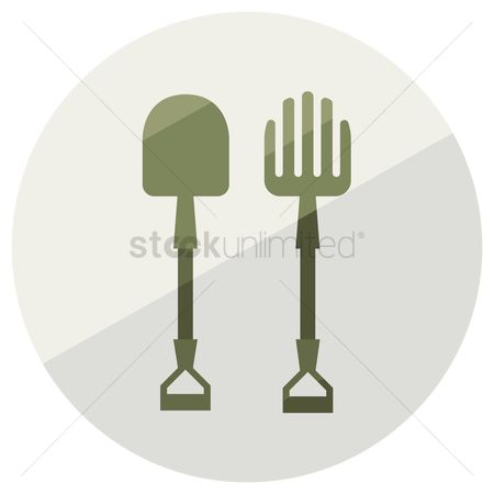 agricultural tools clipart etc - 450×450
