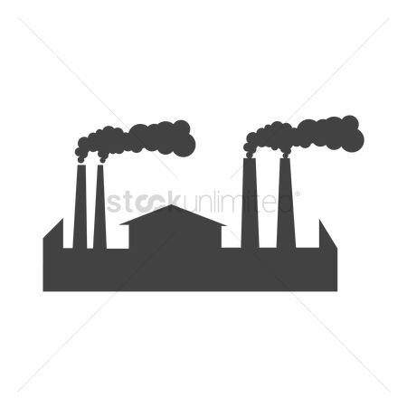 Production : Air pollution