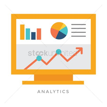 Researching : Analytics concept