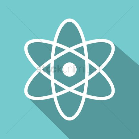 Neutron : Atom with nuclear