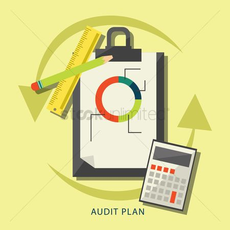 Doughnut : Audit plan