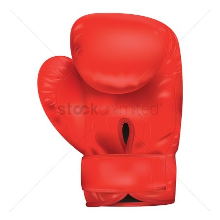 Combats : Boxing glove