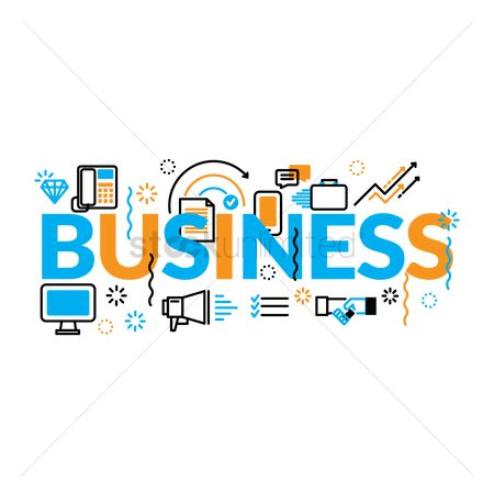 Business deal : Business concept