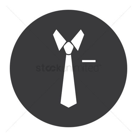 Ties : Businessman tie