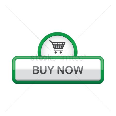 Customers : Buy now web button