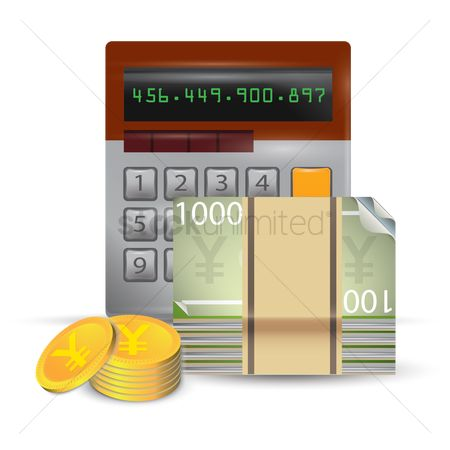 1596640 Anese Gold Coin Calculator And Money