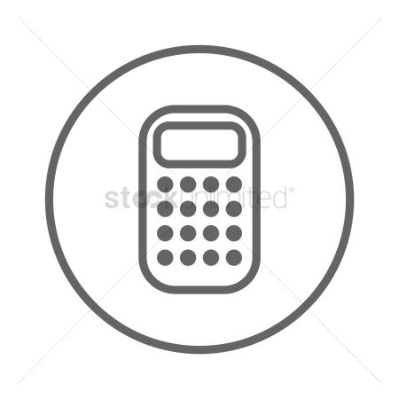 Calculations : Calculator