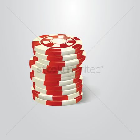 Casinos : Casino tokens