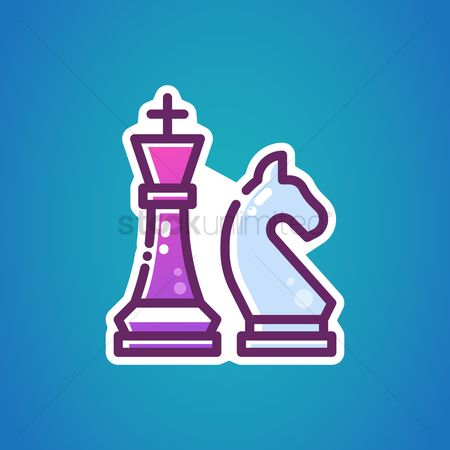 Challenges : Chess