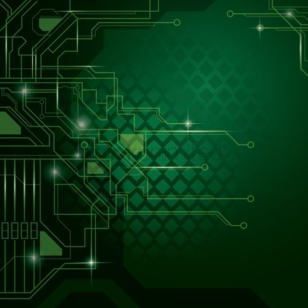 Technicals : Circuit board design