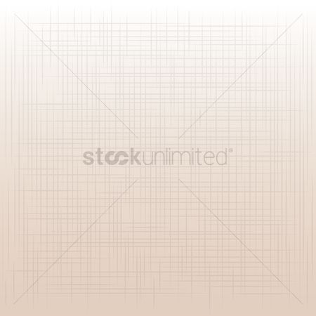 Cloth : Cloth texture background