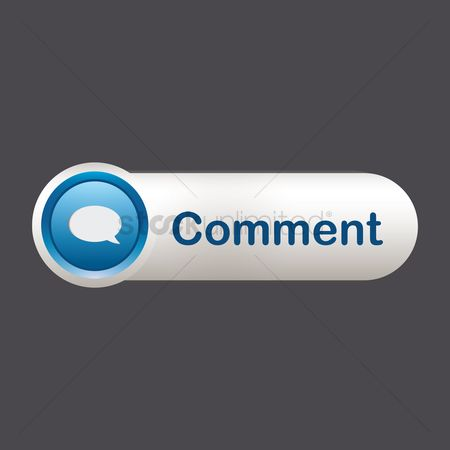 Comment : Comment button