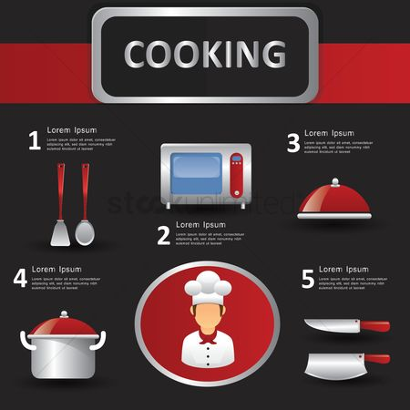 cooking-infographic_1517316.jpg