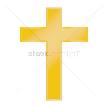 Priest : Cross