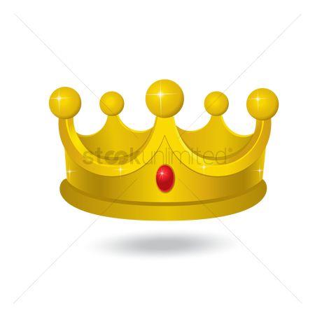 free princes stock vectors stockunlimited