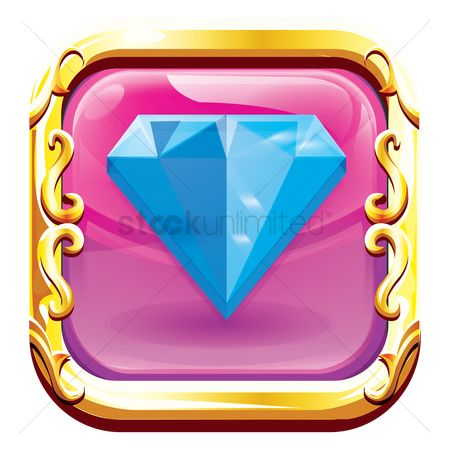 Royal : Diamond