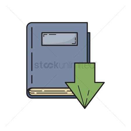 Hardcovers : Download book icon