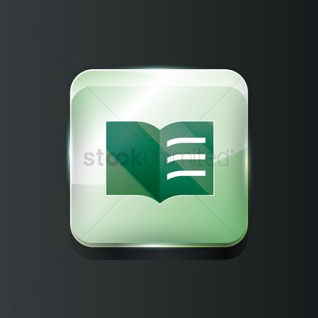 Stories : Ebook icon