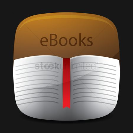 Lighting : Ebooks mobile app