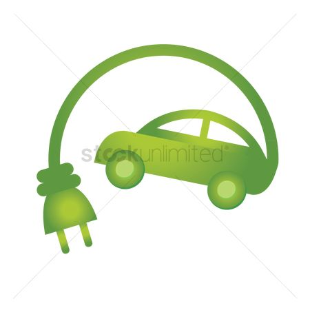 Electric cars : Eco friendly electrical car