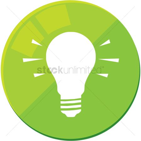 Electricity : Electric bulb
