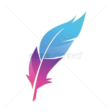 Feather : Feather icon