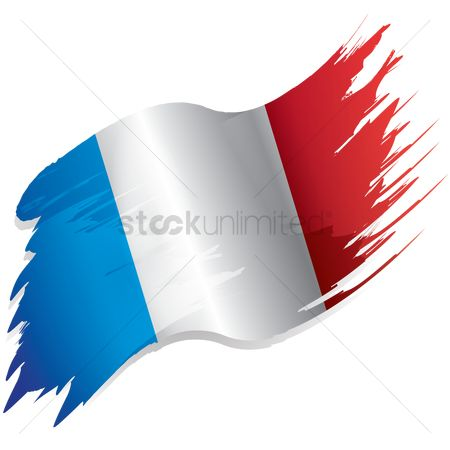 Country : France flag