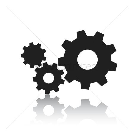 Mechanicals : Gears