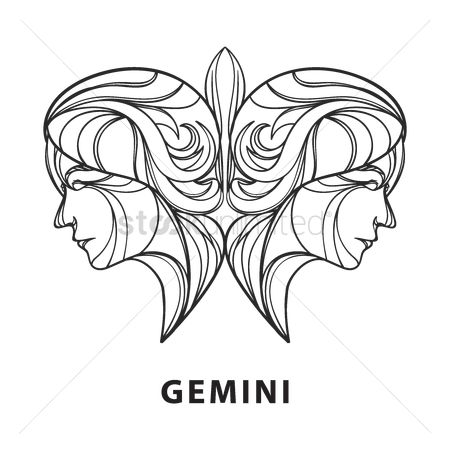 Horoscopes : Gemini