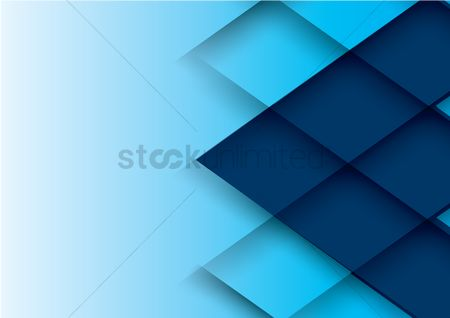 Geometrics : Geometric background