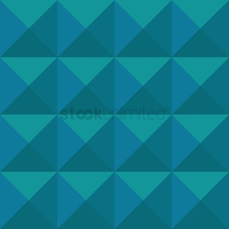 Background : Geometric design background
