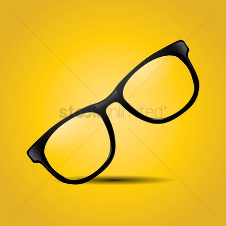 Fashions : Glasses