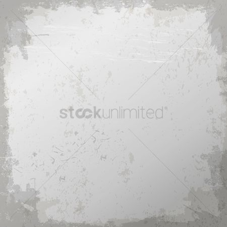 Wallpaper : Grunge background