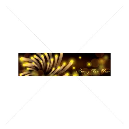 1713676 happy new year card template happy new year banner