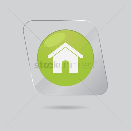 Main : Home button