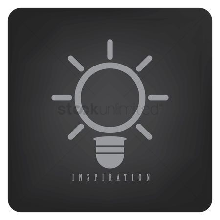 Electricity : Inspiration
