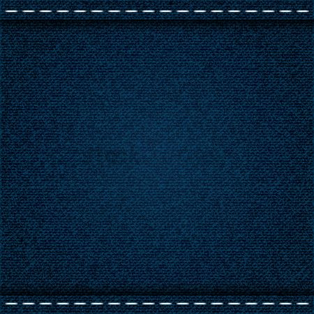 Texture : Jeans cloth background