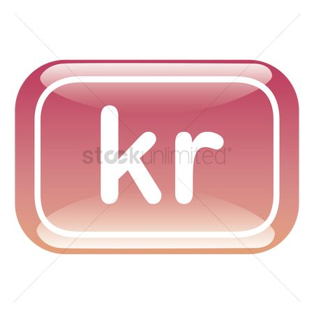 Free Krona Currency Stock Vectors Stockunlimited