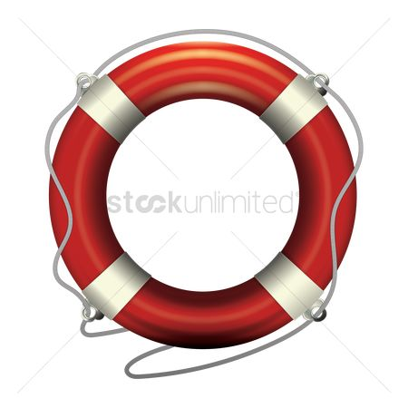 Nautical : Lifebuoy
