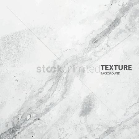 Graphic : Marble texture background