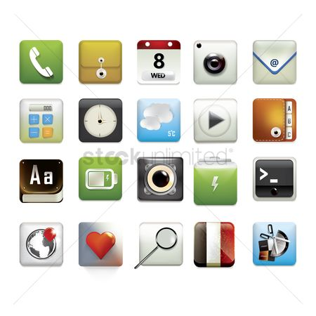 Charging icon : Mobile icons
