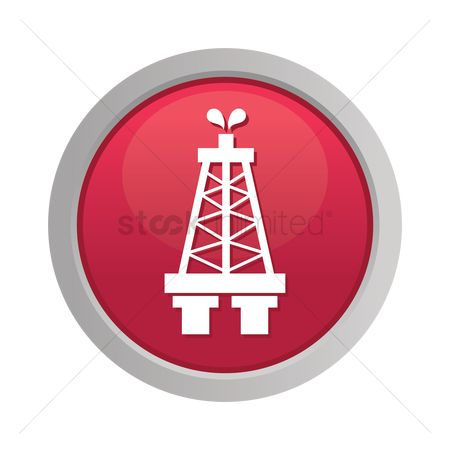 Petroleum : Oil well drilling